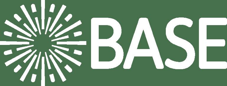 BASE-sans-baseline