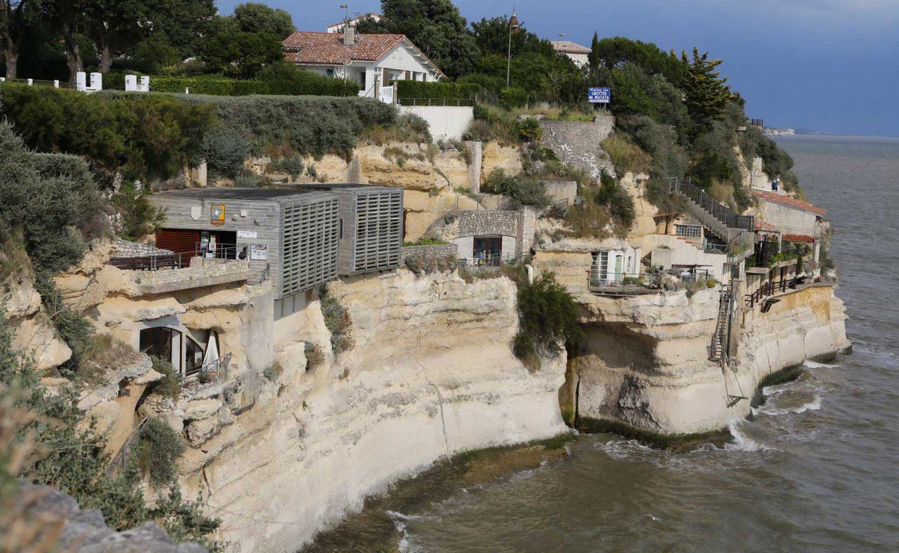 088 Meschers sur Gironde